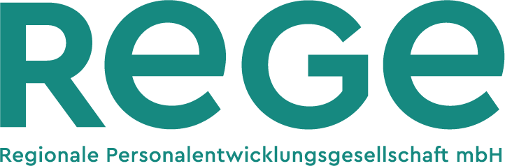 Rege Logo