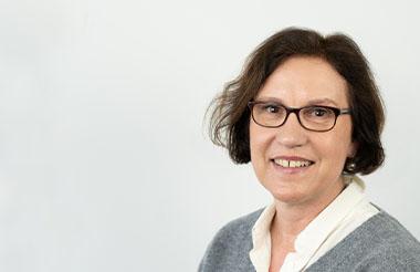 Birgitta Annuß