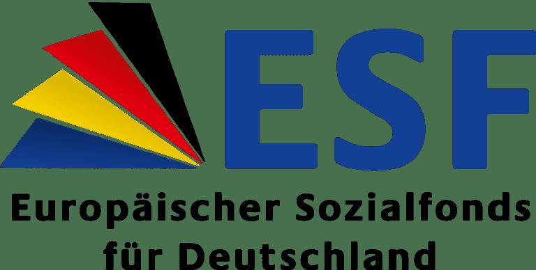 Europäischer-Sozialfonds