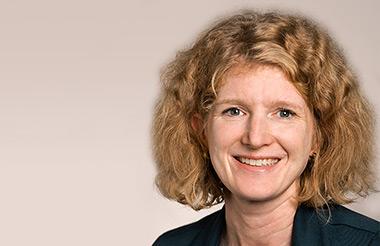 Eva Romberg