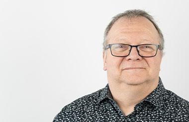 Günter Liske