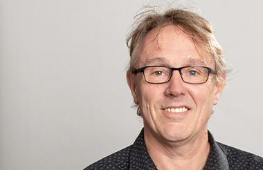 Jürgen Fehren