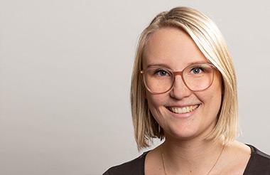 Katharina Plass