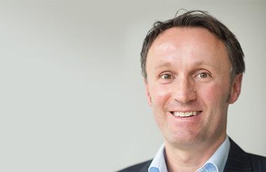 Marc Wetekamp