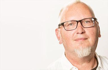 Olaf Tilsner