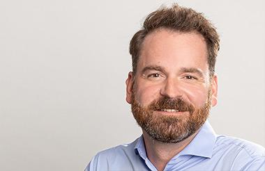 Oliver Wittler