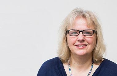 Sabine Berkemer-Feldhoff