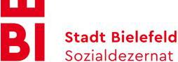 Stadt Bielefeld Sozialdezernat