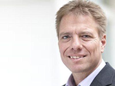 Lothar Meise
