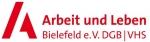 Arbeit und Leben Bielefeld