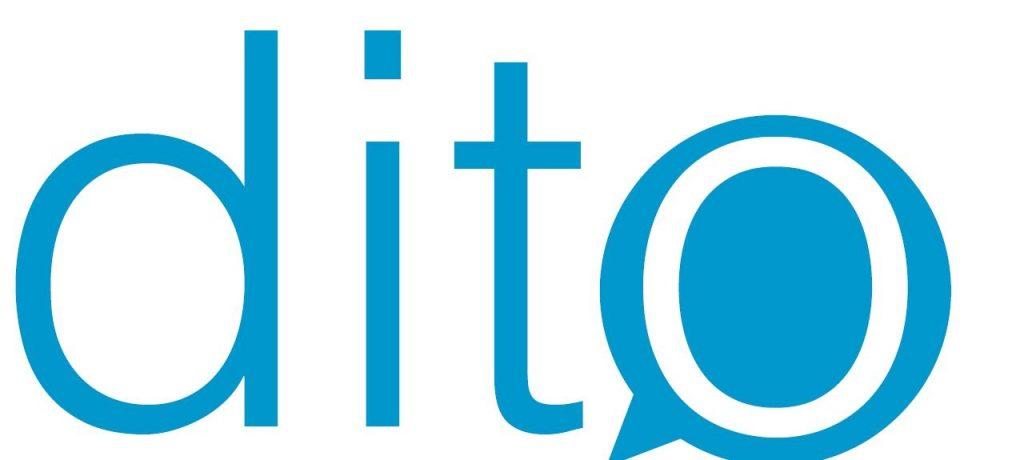 Dito Logo