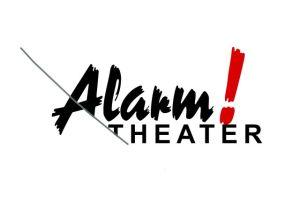 AlarmTheater_2016