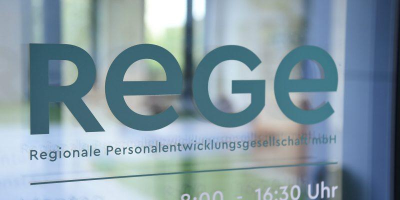 Regionale Personalentwicklungsgesellschaft, Rege, Fotos für neuen Internetauftritt, Foto: Christian Weische